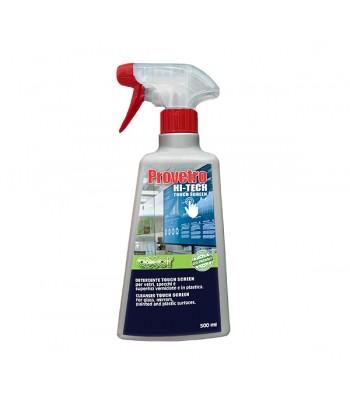 PROVETRO , detergent spray