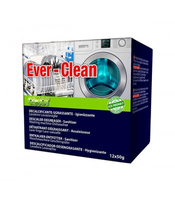 EVER –CLEAN  x 12 ,...