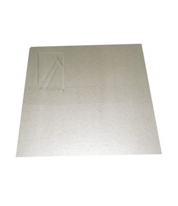 MICA MICROUNDE 300*300MM