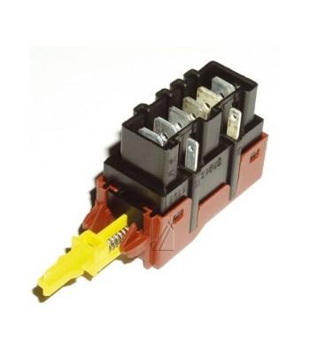 INTRERUPATOR ELECTROLUX,...